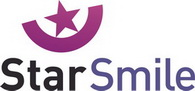 Star-smail